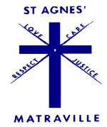 St Agnes' Primary School Matraville - Education Directory