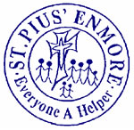 St Pius School Enmore - Education Directory