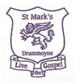 St  Mark's Primary School - Education Directory