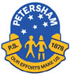 Petersham Public School