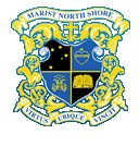 Marist College North Shore - Education Directory