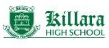 Killara High School - Education Directory