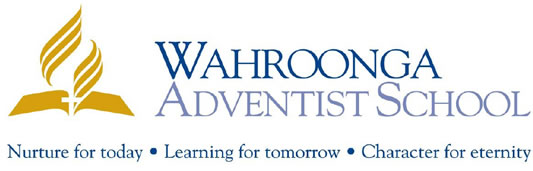 Wahroonga Adventist School - Education Directory