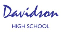 Davidson High School - Education Directory