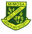 Mimosa Public School - Education Directory