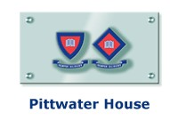 Pittwater House - Education Directory