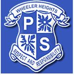 Wheeler Heights Public School - Education Directory