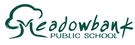 Meadowbank Public School