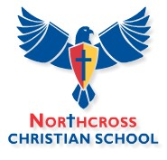 Northcross Christian School