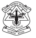 Holy Spirit School North Ryde - Education Directory