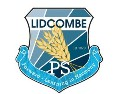 Lidcombe Public School  - Education Directory