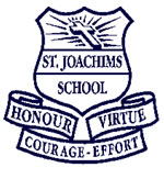 St Joachim's Primary School Lidcombe - Education Directory
