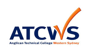 Anglican Technical College Western Sydney - Education Directory