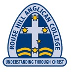 Rouse Hill Anglican College - Education Directory