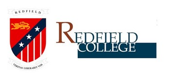 Redfield College - Education Directory