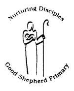 Good Shepherd Primary School Hoxton Park - Education Directory