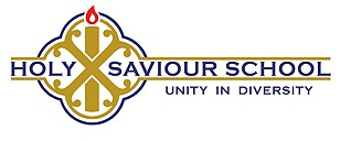 Holy Saviour School Greenacre - Education Directory