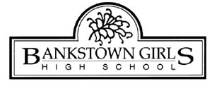 Bankstown Girls High School - Education Directory
