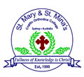 St Mary and St Mina's Coptic Orthodox College
