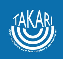 Takari Primary School - Education Directory