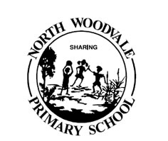 North Woodvale Primary School - Education Directory