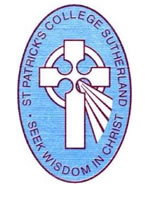 St Patrick's College Sutherland - Education Directory