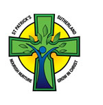 St Patrick's Primary School Sutherland - Education Directory