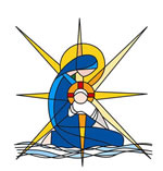 Our Lady Star of The Sea Catholic Primary School Terrigal - Education Directory