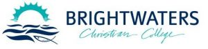 Brightwaters Christian College - Education Directory