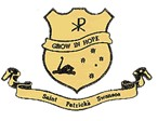 St Patrick's Primary School Swansea - Education Directory