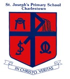 St Joseph's Primary School Charlestown - Education Directory