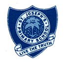 St Joseph's Primary School Merewether - Education Directory