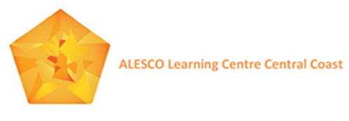 Alesco Learning Centre Central Coast - Education Directory