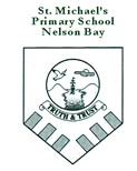 St Michael's Primary School Nelson Bay - Education Directory