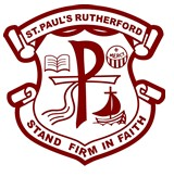 St Paul's Primary School Rutherford - Education Directory