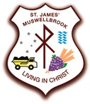 St James' Primary School Muswellbrook - Education Directory