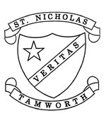 St Nicholas' Primary School - Education Directory