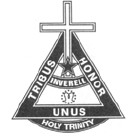 Holy Trinity School Inverell - Education Directory
