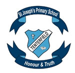 St Joseph's School Tenterfield  - Education Directory