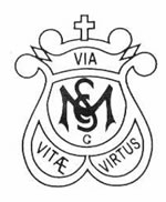 St Mary's College Gunnedah - Education Directory