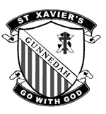 St Xavier's Primary Gunnedah - Education Directory