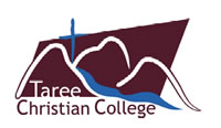 Taree Christian College - Education Directory