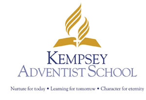 Kempsey Adventist School - Education Directory
