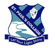 St Paul's College West Kempsey - Education Directory