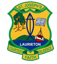 St Joseph's Primary School Laurieton  - Education Directory