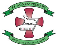St Agnes' Primary School - Education Directory