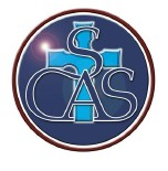 St Columba Anglican School  - Education Directory