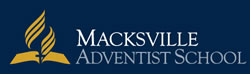 Macksville Adventist School - Education Directory