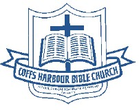 Coffs Harbour Bible Church School - Education Directory