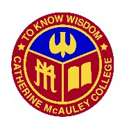 Mcauley Catholic College Grafton - Education Directory